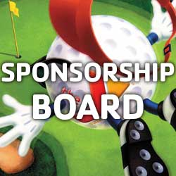 store-board-sponsor