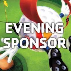 store-evening-sponsor
