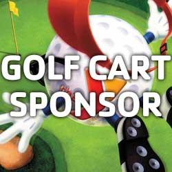 store-golfcart-sponsor