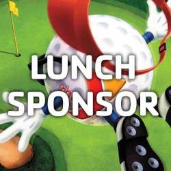 store-lunch-sponsor