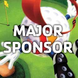 store-major-sponsor