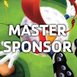 store-master-sponsor