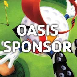 store-oasis-sponsor