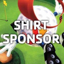 store-shirt-sponsor