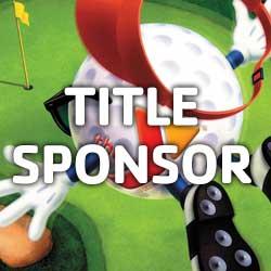 store-title-sponsor