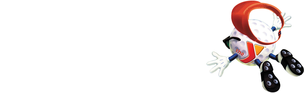 Santa Maria Valley YMCA Golf Tournament